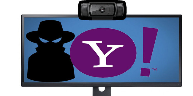 yahoospy-cover.jpg