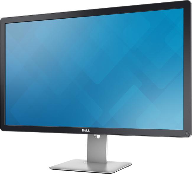 Dell_UP3214Q.jpg