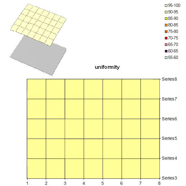 unif_4k.jpg