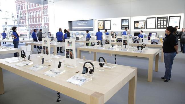 AppleRetailStore.jpg
