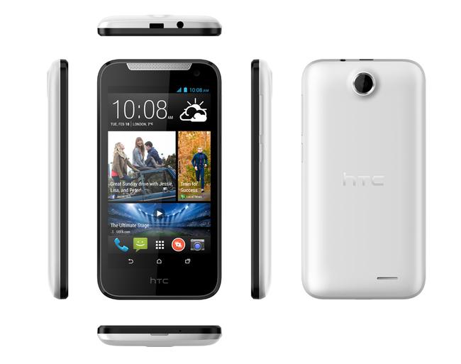 HTC-Desire-310-01.jpg