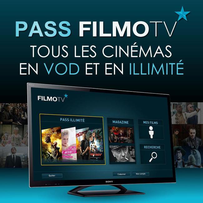 FilmoTV_Sony.jpg