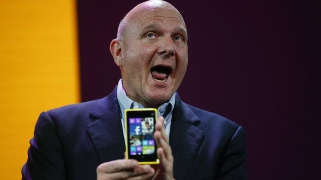 MS-Nokia.jpg
