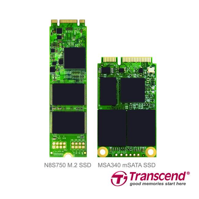 Transcend_M2_mSATA_SSDs.jpg