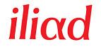 logo_iliad.jpg