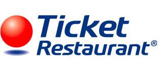 Ticket_restaurant.jpg