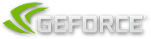 logo_GeForce.jpg