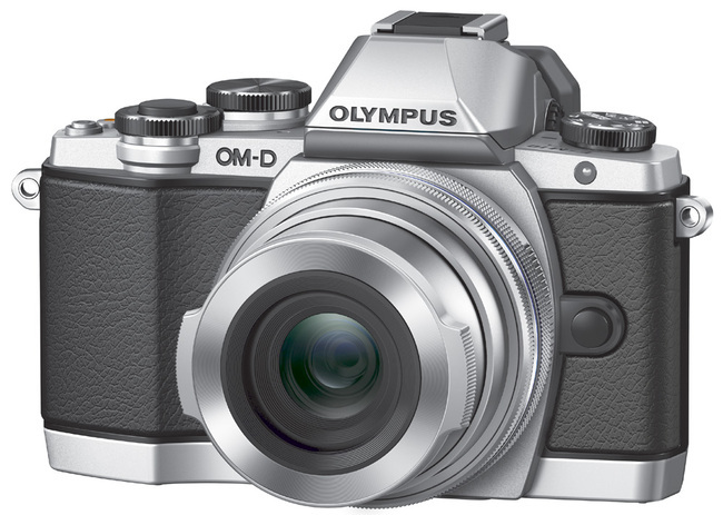 OM-D_E-M10-01.jpg