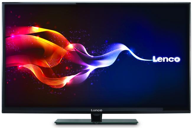 Lenco_TV-5001-4K.jpg