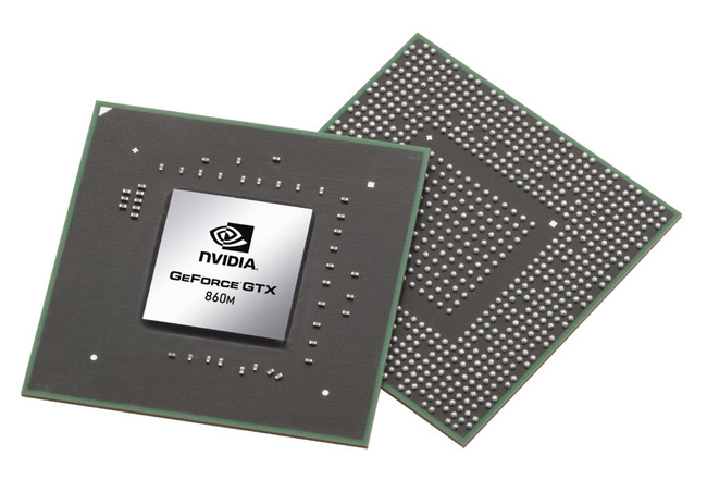 800M-03.jpg