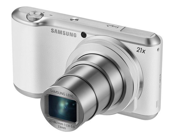 Galaxy-Camera-2-2.jpg