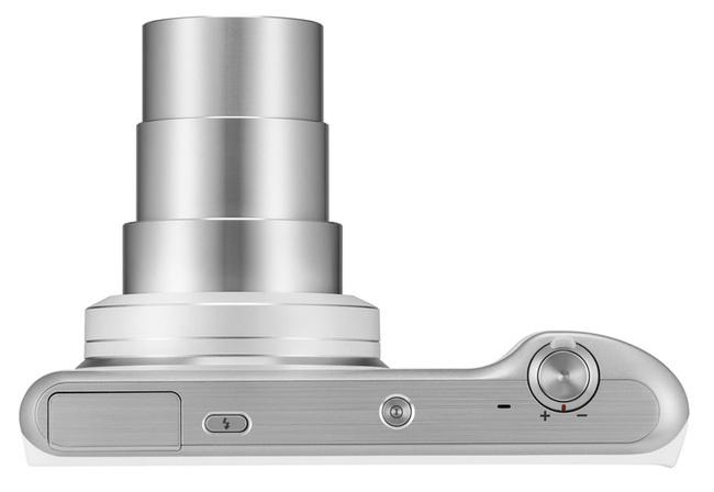 Galaxy-Camera-2-4.jpg