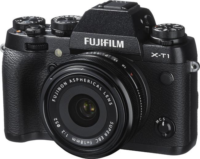 Fuji_X-T1-01.jpg