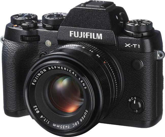 Fuji_X-T1-04.jpg