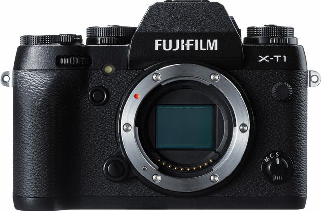 Fuji_X-T1-05.jpg