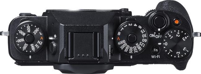 Fuji_X-T1-08.jpg