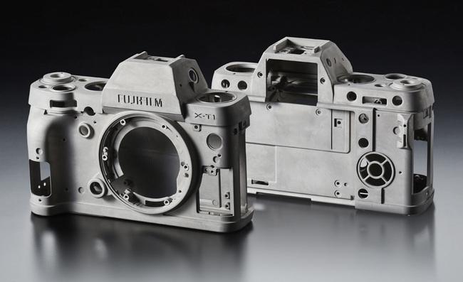 Fuji_X-T1-Boitier.jpg