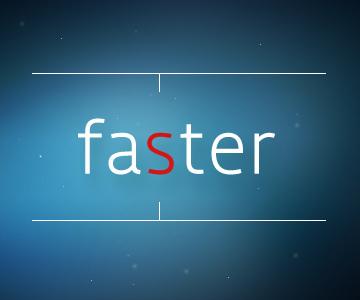 faster-reticle.jpg