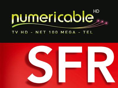 Numericable-SFR.jpg