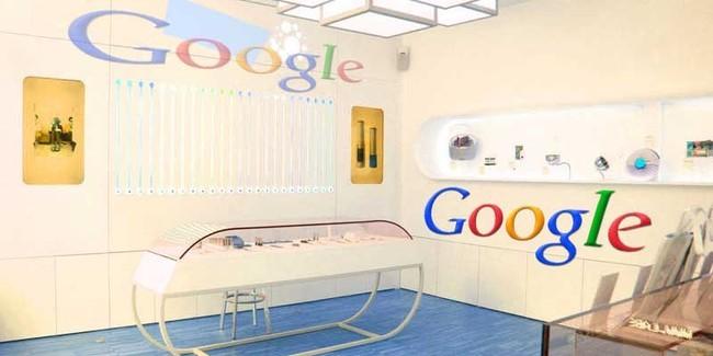 googlestore-cover.jpg