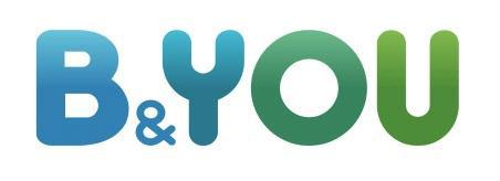 logo_Bandyou.jpg