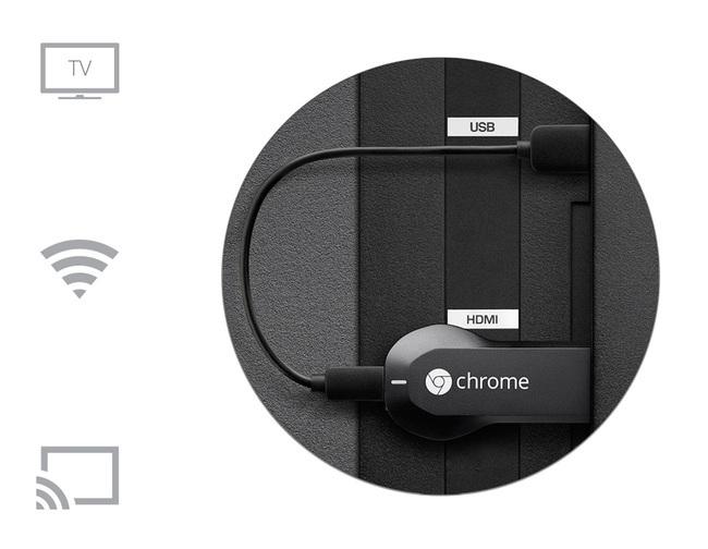 Google_Chromecast-02.jpg