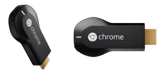 Google_Chromecast.jpg