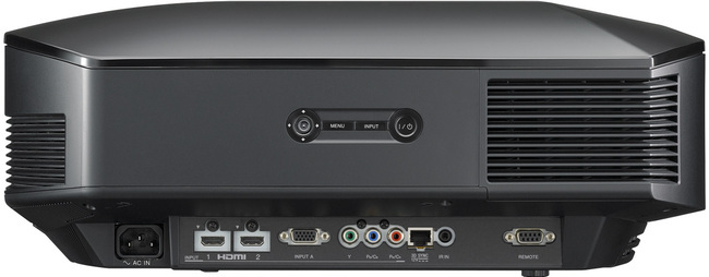 Sony_VPL-HW55ES-04.jpg
