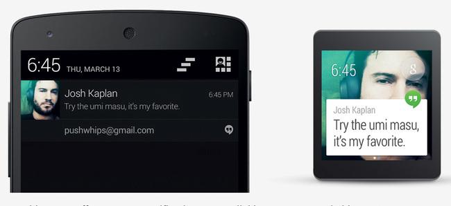 Android-Wear-tiyan-5.jpg
