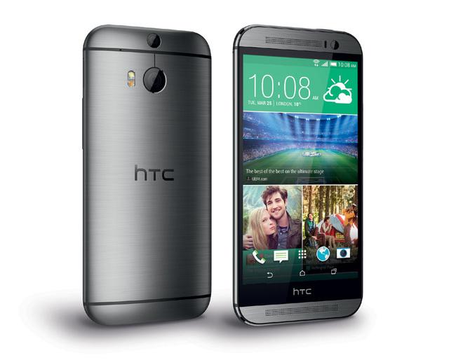 HTC-One-M8-01.jpg