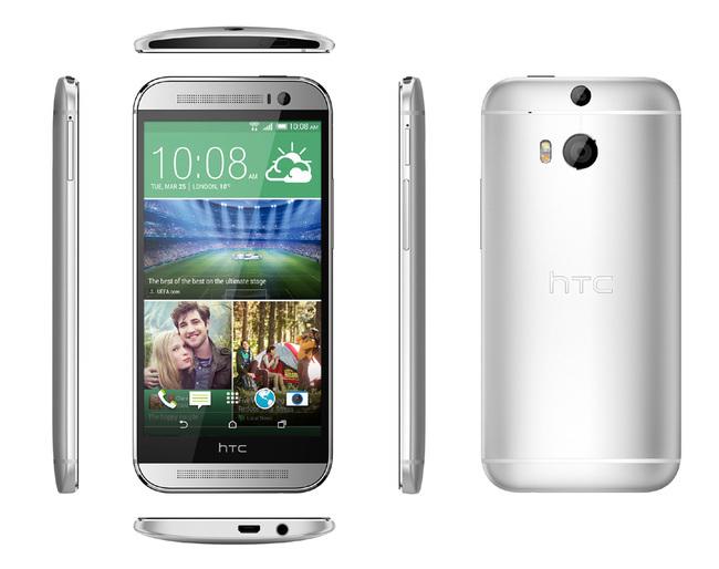 HTC-One-M8-02.jpg