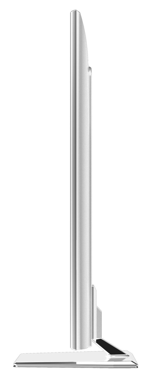 M660-02.jpg