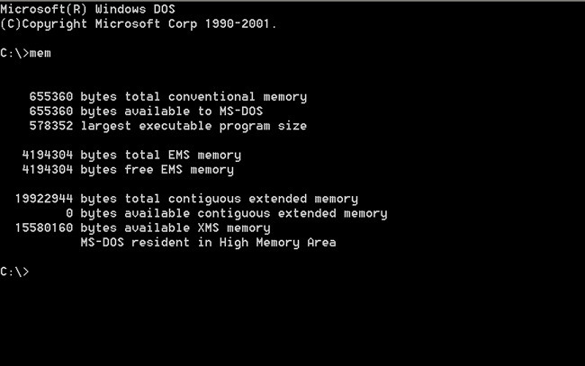 MS_code_source.jpg
