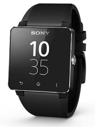 smartwatch2.jpg