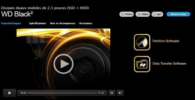 WD_Black2_Screenshot-01.jpg