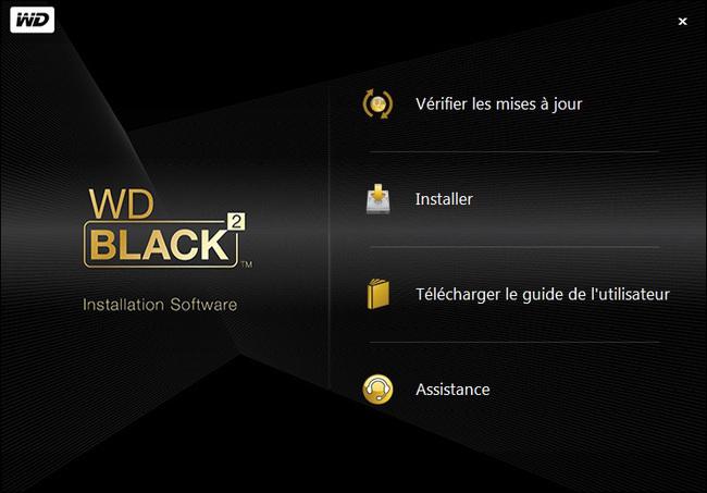 WD_Black2_Screenshot-02.jpg