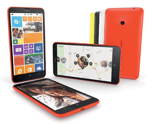 Lumia_1320-01.jpg