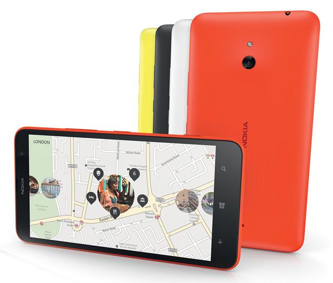 Lumia_1320-02.jpg