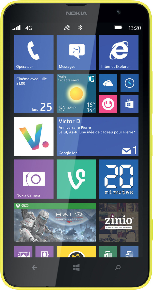 Lumia_1320-03.jpg