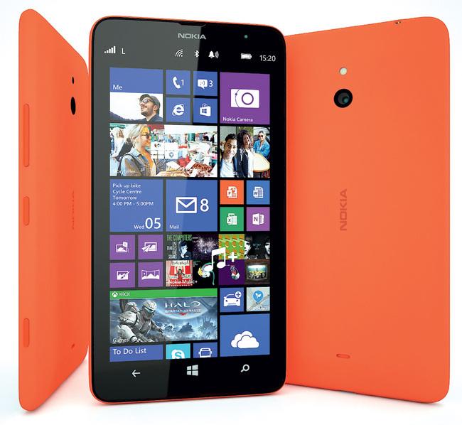 Lumia_1320-04.jpg