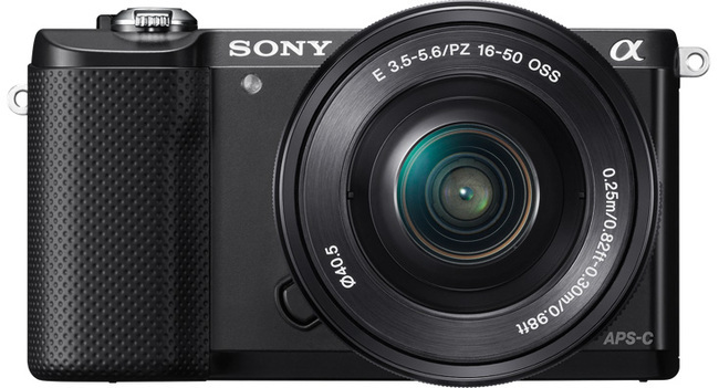 Sony_Alpha_5000-02.jpg