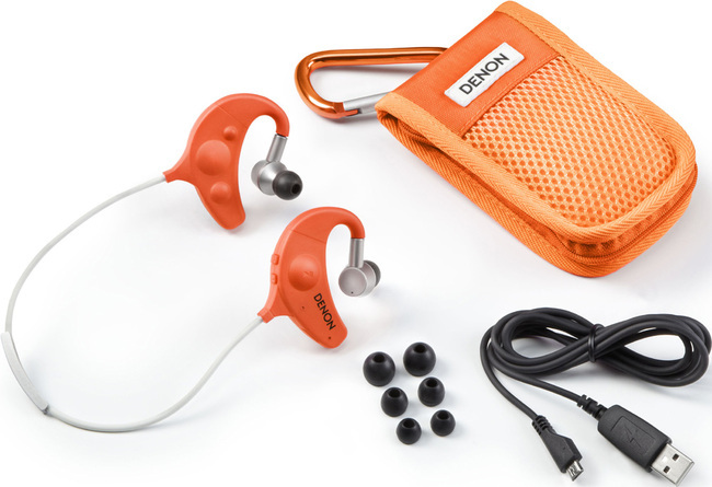 Denon_AH-W150_Orange.jpg