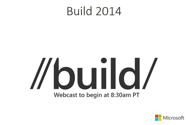Build2014.jpg