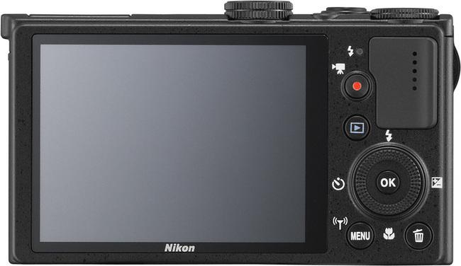 Nikon_P340-02.jpg
