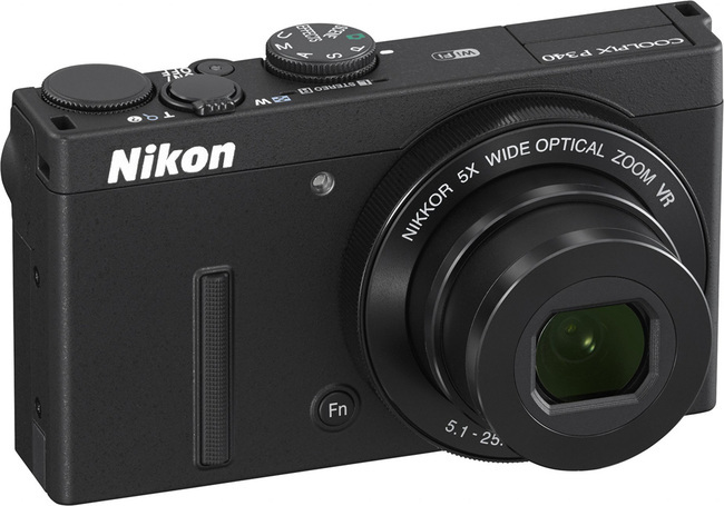 Nikon_P340-04.jpg