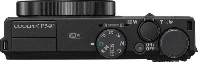 Nikon_P340-06.jpg