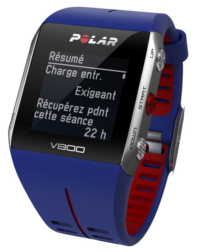 Polar_V800.jpg