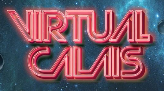 virtualcalais4-2.jpg