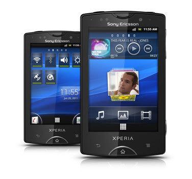 xperia-minipro-interface.jpg