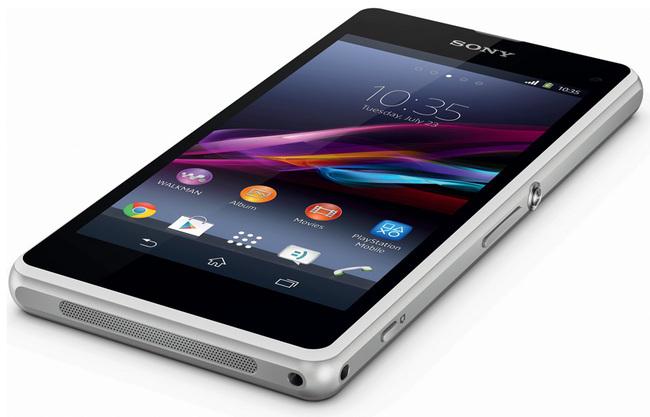 Sony_Xperia_Z1-02.jpg